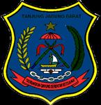 Website Resmi Desa Serdang Jaya